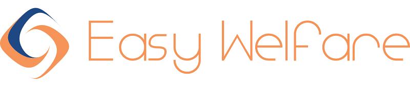 Easy welfare logo 800px-170px