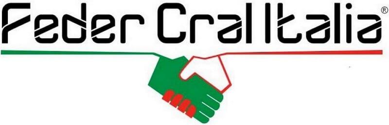 Feder Cral Italia logo 800px-258px