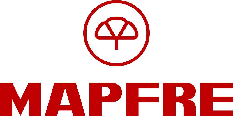 Mapfre logo 800px-398px