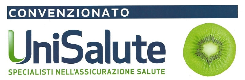 UniSalute logo 800px-264px