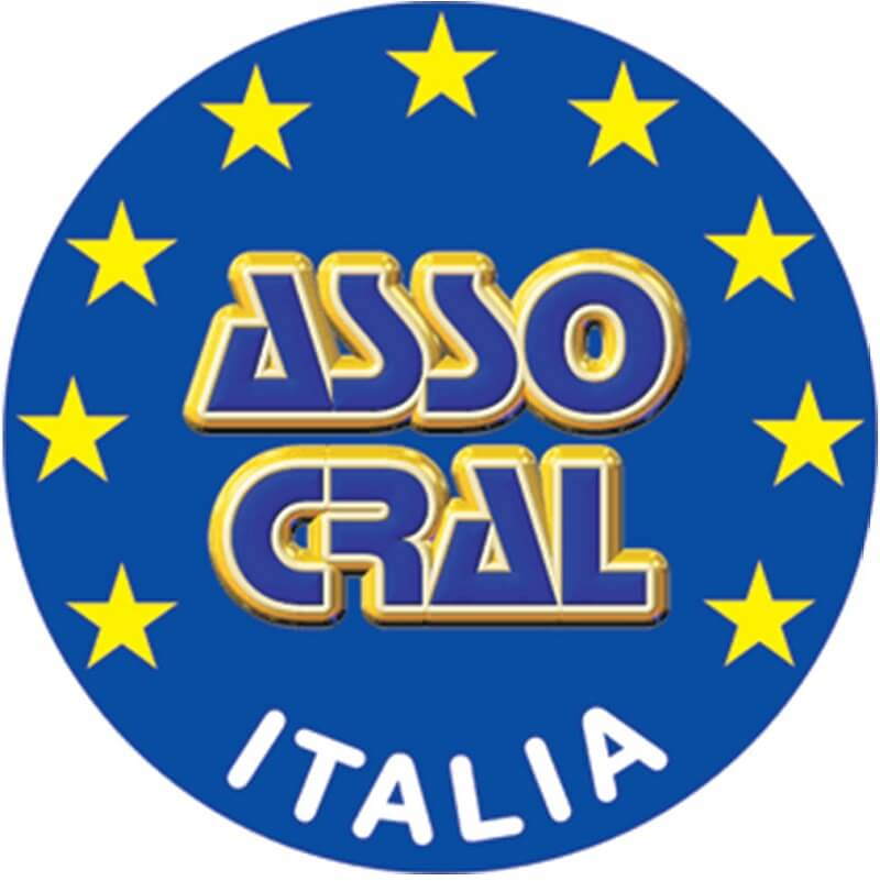 assocral logo 800px-800px