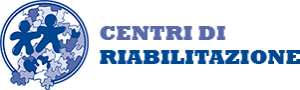 petrone_logo_riabilitazioneincampania