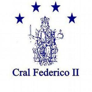 Cral Unina Federico II 400x400