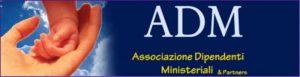 logo adm 800x200