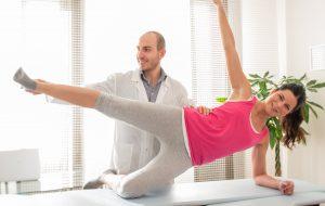 metodica kabat fisioterapia-posturale