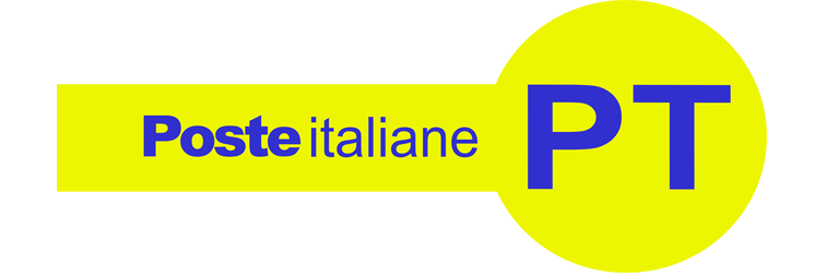 Poste italiane-logo-800px-264px
