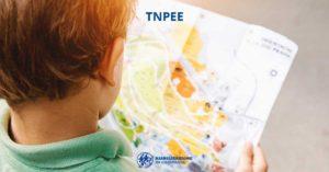 Terapista TNPEE Riabilitazione Campania