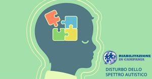 disturbo-spettro-autistico-riabilitazione-campania