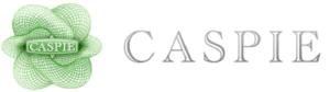 caspie-logo-RIABILITAZIONE CAMPANIA 800px-800px