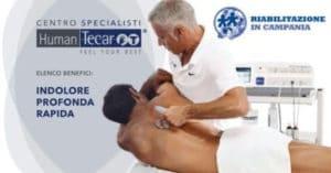 humar-tecar-centro-specialisti-napoli-riabilitazione-campania hcr 1001