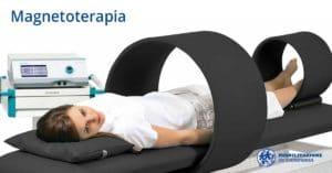 magnetoterapia fisioterapia riabilitazione napoli