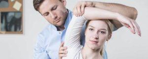 promozione mezieres-fisioterapia napoli riabilitazione-campania