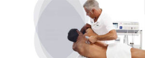 promozione tecarterpia fisioterapia napoli riabilitazione