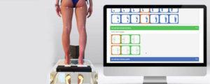 promozione valutazione posturale fisioterapia napoli