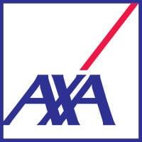 L'immagine rappresenta il logo di AXA,convenzione AXA centri di riabilitazione