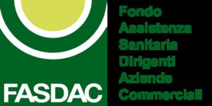 fasdac-logo fisioterapia riabilitazione campania napoli