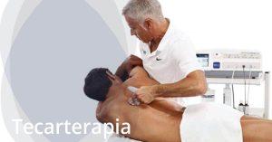 prenotazione servizi di tecarterapia