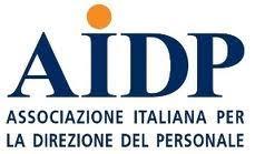 AIDP associazione italiana per la direzione del personale convenzione