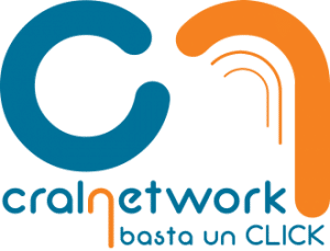 cral network