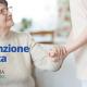 nuova convenzione attivata senior italia federcentri napoli