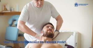 trattamento manuale dei trigger point riabilitazione napoli
