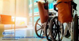 La-riabilitazione-del-soggetto-mieloleso-napoli