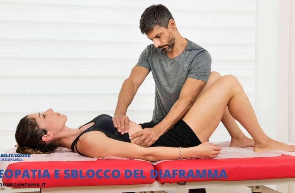 osteopatia-diaframma-riabilitazione-campania
