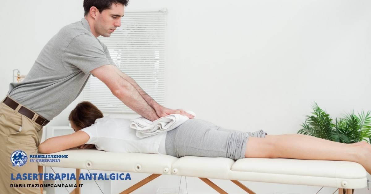 Stenosi-spinale-lombare-