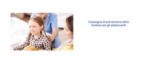 Campagna scoliosi (938 x 375 px)